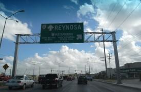 Reynosa-Matamoros