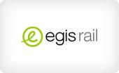 Egis Rail